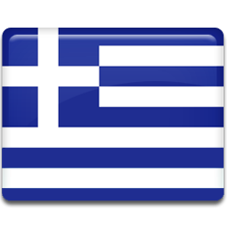 Greece-Flag-icon3